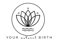 Your Natural Birth